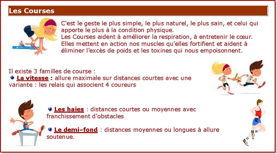 Athle_Les_Courses