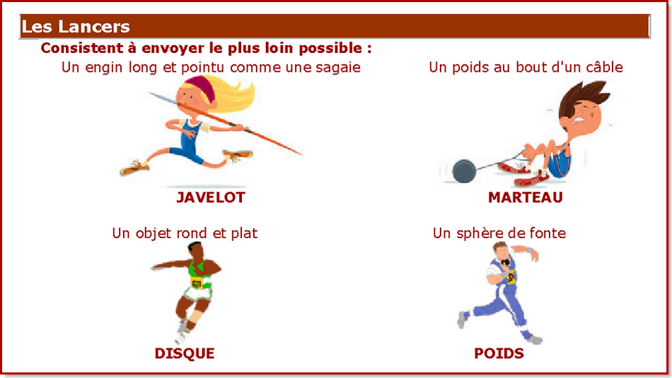 Athle_Les_Lancers