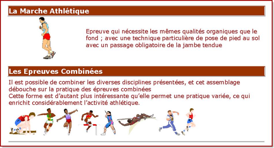 Athle_Marche_et_Ep_combinees