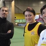 Championnats_des_Vosges_Indoor_2012_Partie I_4.JPG