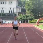 Meeting_Athletisme_de_THAON_1.JPG