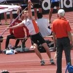 Championnats_de_France_2010_Jeunes_5.JPG