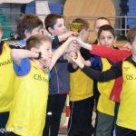 Championnat_des_Vosges_Ecoles_Athle_2012_Salle_76.JPG