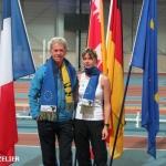 Championnat_2012_Grande_Region_Plus_4.jpg