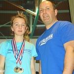 Championnats_Vosges_2012_Indoor_Benjamins_44.JPG