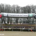Championnats_France_2012_de_Cross_01.JPG