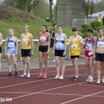 Championnats_des_Vosges_2012_07.jpg