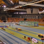 Meeting_Indoor_Regio_2_ Luxembourg_02.JPG