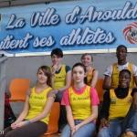 Championnats_de_Lorraine_Minimes_2013_Indoor_32.JPG