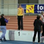 Championnats_de _Lorraine_Elite_2013_Indoor_10.jpg