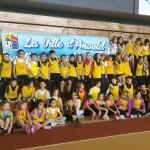 Championnats_des_Vosges_EA-Po_Indoor_EPINAL_01.jpg