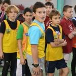 Championnat_des_Vosges_Benjamins_Indoor_VITTEL_05.JPG