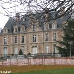 Cross_international_2010_des Mureaux_01.JPG