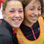 1er_Tour_2013_Inter_Clubs_R2_REMIREMONT_11.JPG