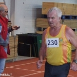 Championnats des Vosges Indoor 2014 - VITTEL_2.JPG