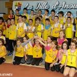 Kids Athlé Départemental 2014 Poussins à EPINAL_45.JPG