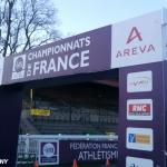 Championnats de France de Cross 2014 - LE PONTET_08.JPG