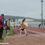Championnats des Vosges Ca à Vé 2014 - REMIREMONT_02.JPG
