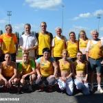 2e Tour 2014 Inter Clubs R2 à LUNEVILLE_016.JPG