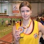 Championnats_de_Lorraine_Elite_Indoor_15.JPG