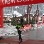 Trail_Blanc_2011_de_Serre_Chevalier_2.jpg