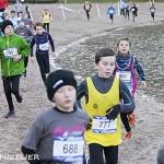 Championnat des Vosges 2015 de Cross_13.jpg