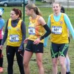 Championnat des Vosges 2015 de Cross_46.JPG