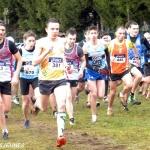 Championnat des Vosges 2015 de Cross_70.JPG