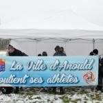 Championnats de Lorraine 2015 de Cross à CHARMES_01.JPG