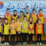 Kid's Athlé Départemental 2015 Eveil Athlé à EPINAL_01.JPG