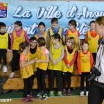 Kid's Athlé Départemental 2015 Eveil Athlé à EPINAL_02.JPG