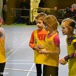 Kid's Athlé Départemental 2015 Eveil Athlé à EPINAL_09.JPG