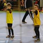 Kid's Athlé Départemental 2015 Eveil Athlé à EPINAL_13.JPG