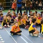 Kid's Athlé Départemental 2015 Eveil Athlé à EPINAL_14.JPG