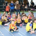 Kid's Athlé Départemental 2015 Eveil Athlé à EPINAL_15.JPG