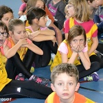 Kid's Athlé Départemental 2015 Eveil Athlé à EPINAL_16.JPG