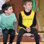 Kid's Athlé Départemental 2015 Eveil Athlé à EPINAL_26.JPG