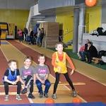 Kid's Athlé Départemental 2015 Eveil Athlé à EPINAL_28.JPG