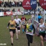 Championnats de France de Cross - Les MUREAUX_01.jpg