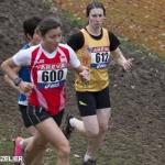 Championnats de France de Cross - Les MUREAUX_09.jpg