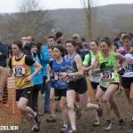 Championnats de France de Cross - Les MUREAUX_12.jpg