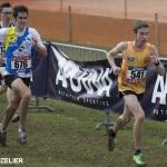 Championnats de France de Cross - Les MUREAUX_13.jpg