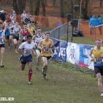 Championnats de France de Cross - Les MUREAUX_14.jpg