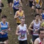 Championnats de France de Cross - Les MUREAUX_17.jpg