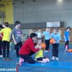 Kids Athlé Départemental Poussins 2015_02.JPG