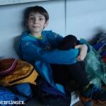 Kids Athlé Départemental Poussins 2015_03.JPG