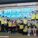 Kids Athlé Départemental Poussins 2015_05.JPG