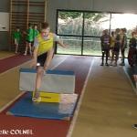 Kids Athlé Départemental Poussins 2015_06.jpg