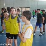 Kids Athlé Départemental Poussins 2015_08.jpg