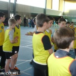Kids Athlé Départemental Poussins 2015_09.jpg